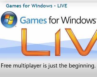 Pc-gamers mogen gratis op multiplayerdienst Windows