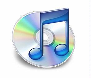 Apple lost het crashprobleem met iTunes op door een oude driver te gebruiken.