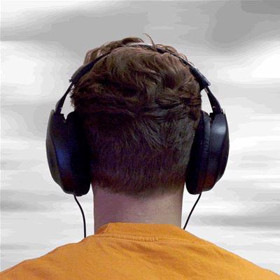 Vanaf oktober kunt u met Digileen gratis en legaal tot honderd nummers per week downloaden.