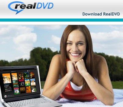 Tijdelijk verbod op dvd-kopieerder Real