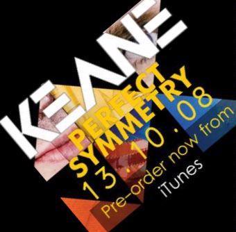 Keane zet nieuwe cd gratis online