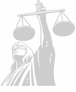 Het Europees Hof van Justitie buigt zich over het Belgisch verbod op koppelverkoop, al gaat het niet rechtstreeks over de iPhone.