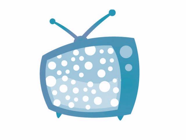 Zondagnacht wordt het analoge televisiesignaal uitgeschakeld.