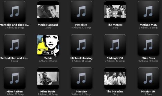 """""""Apple verandert prijzen iTunes"""""""