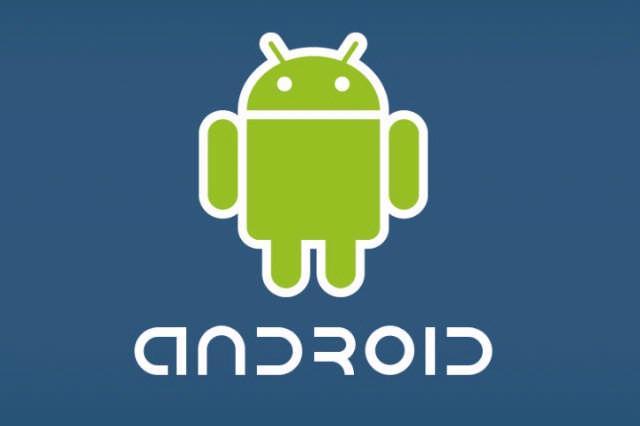 Archos maakt een tablet gebaseerd op Android.