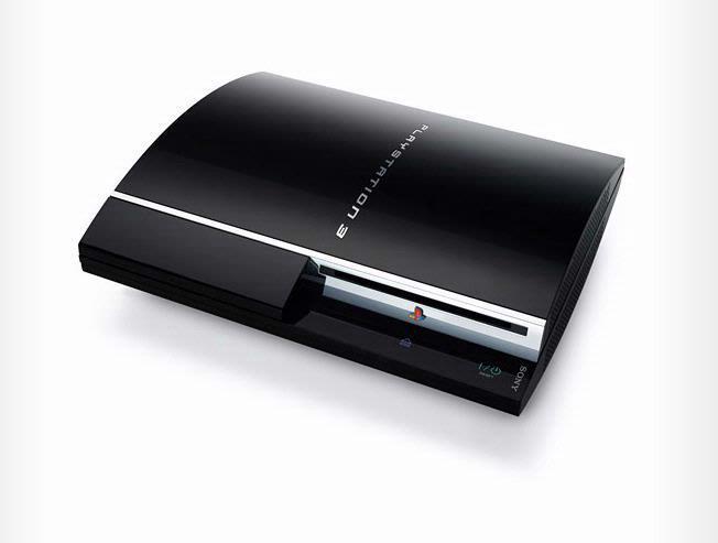 Ontwikkelaars klagen dat het moeilijk is om voor de PS3 te ontwikkelen.