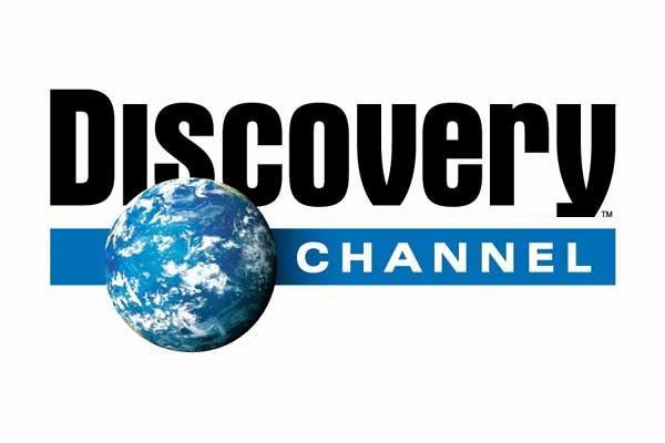 Discovery Channel komt naar België.