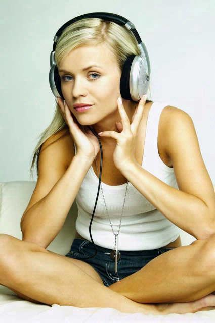 Illegale downloaders kopen meer muziek.