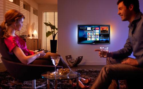 LED-technologie zorgt voor een lager energieverbruik bij de nieuwe 7000, 8000 en 9000-serie.