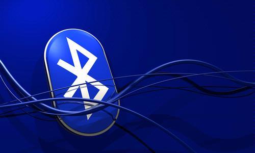 De nieuwe bluetooth-standaard belooft ondersteuning voor medische apparaten en snelheden gelijk aan 802.11g wifi.