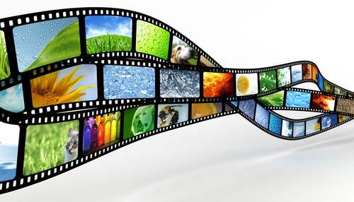 MPEG-7 kan illegale beelden herkennen.