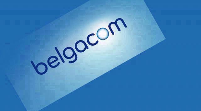 Belgacom schaft limieten af
