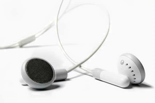 Een op vijf jongeren VS heeft gehoorverlies.