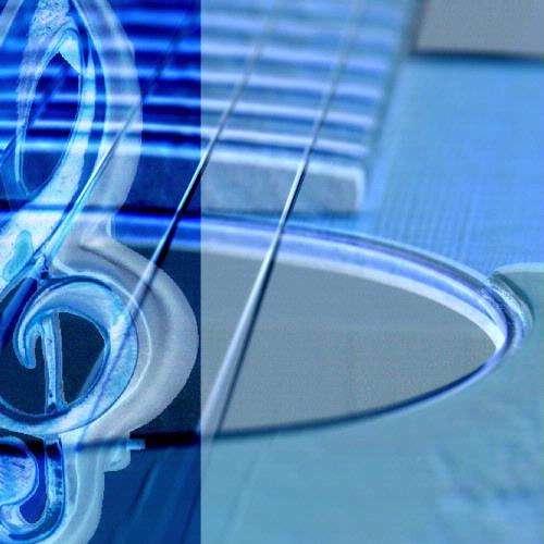 Klassieke muziek zou een gunstig effect hebben bij de bestrijding van depressies.