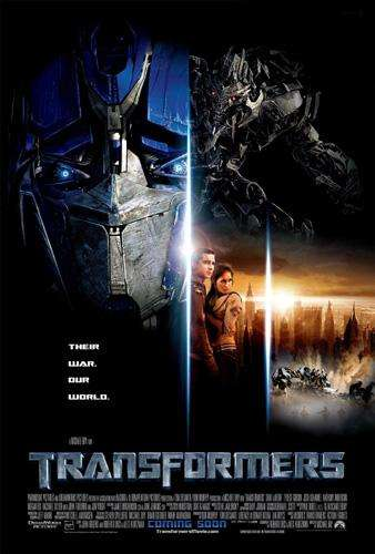"""5: Hoe nieuwer de film, hoe makkelijker je er meestal een poster van kan vinden."""""""