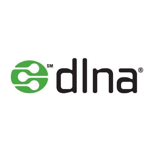 Achtergrond: wat is DLNA?