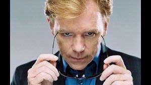 CSI: Miami, zondag 28 november op VT4 (20u25)