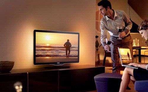 Koopgids: Televisie