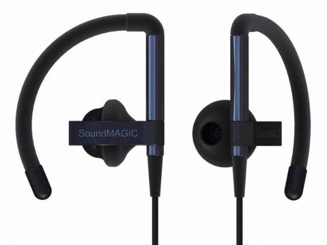 Review: SoundMagic EH10 hoofdtelefoon