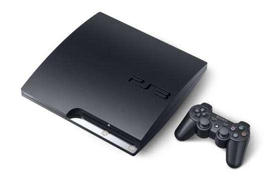 LG heeft wegens een patentruzie de levering van PlayStation 3-spelconsoles aan Europa laten opschorten.