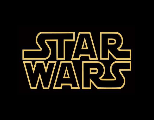3D-release Star Wars bevestigd voor 2012