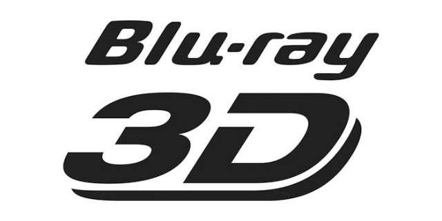 3D zorgt voor hogere betrokkenheid