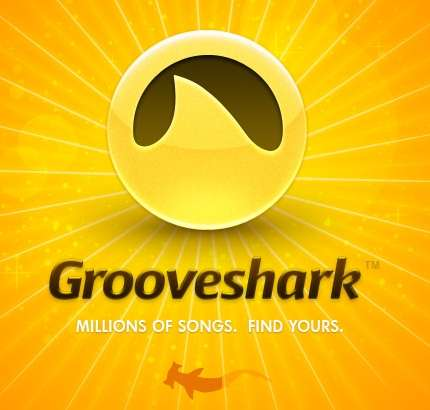 Google had geen reden om onze app uit de Android Market te verwijderen, argumenteert de onderdirecteur van Grooveshark.