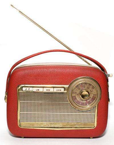 Workshop: webradio opnemen