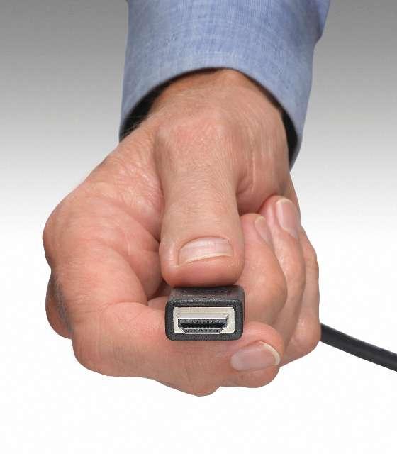 Koopgids HDMI-kabels