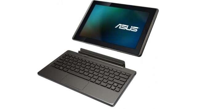 iPad blijft tabletmarkt beheersen