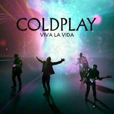 Belgacom TV brengt Coldplay live