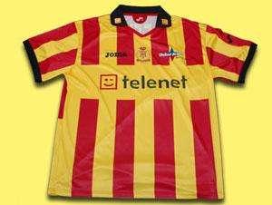 Telenet zendt vanaf het seizoen 2012 - 2013 alle wedstrijden uit de Belgische hoogste klasse voetbal uit.