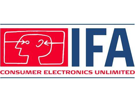 Special: IFA 2011