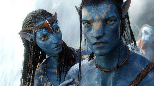 Hollywood maakt zich zorgen over 3D