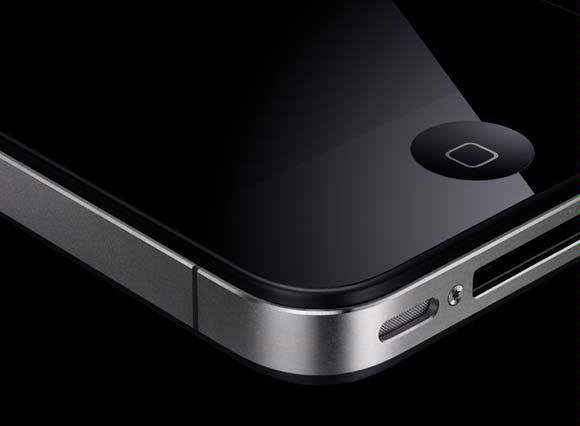 Apple lanceert geen iPhone 5