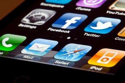 VRT geeft voorrang aan Apple