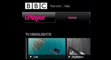 iPlayer-app krijgt Airplay