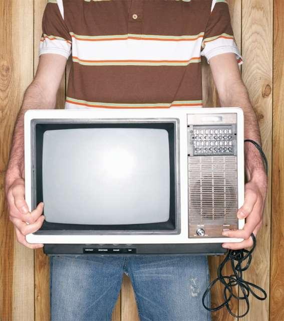 De videostreams van Belgacom TV in hoge definitie nemen nu minder bandbreedte in.