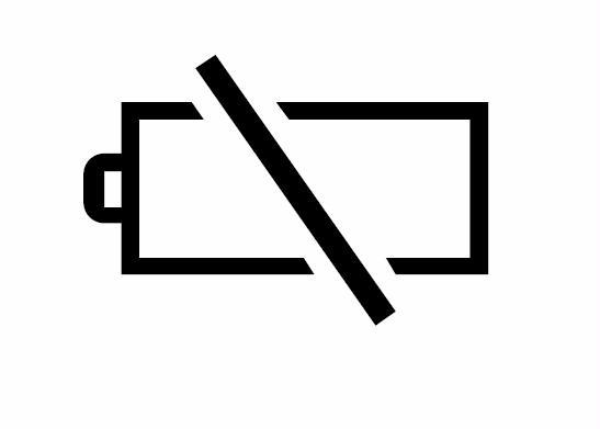 Enkele bugs in iOS 5 kunnen de batterijduur negatief beïnvloeden.