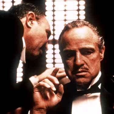 The Godfather, Part I