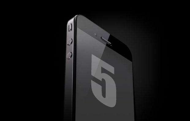 De broncode van de bèta van iOS 5.1 bevat verwijzingen naar een iPad 3, Apple TV 3 en iPhone 5.