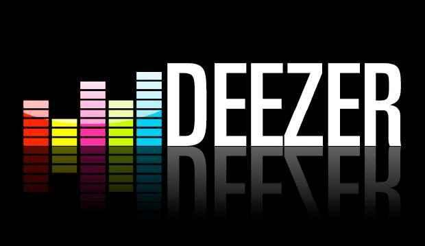 Deezer betreedt streaming-arena.