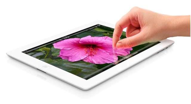 Special: Alles over de nieuwe iPad en Apple TV