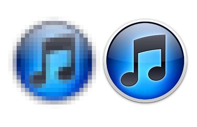 De nieuwe iTunes HD-films onder de loep