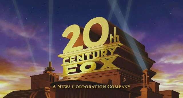 Fox mikt op digitaal distributiemodel voor films