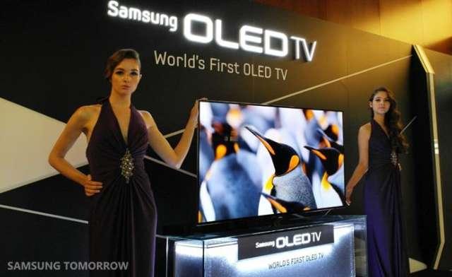 Beeld: Samsung Tomorrow (c)