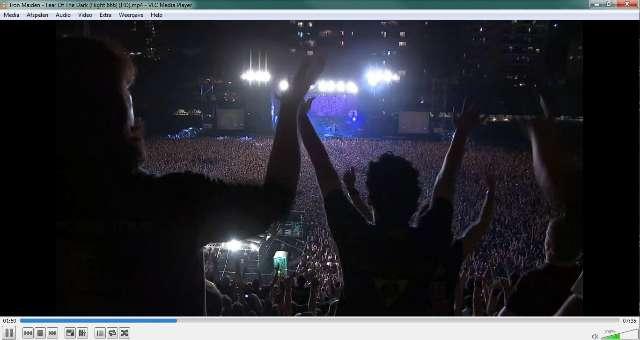Eén miljard downloads voor VLC mediaspeler