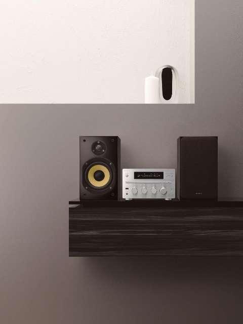Koopgids: Compacte stereosets