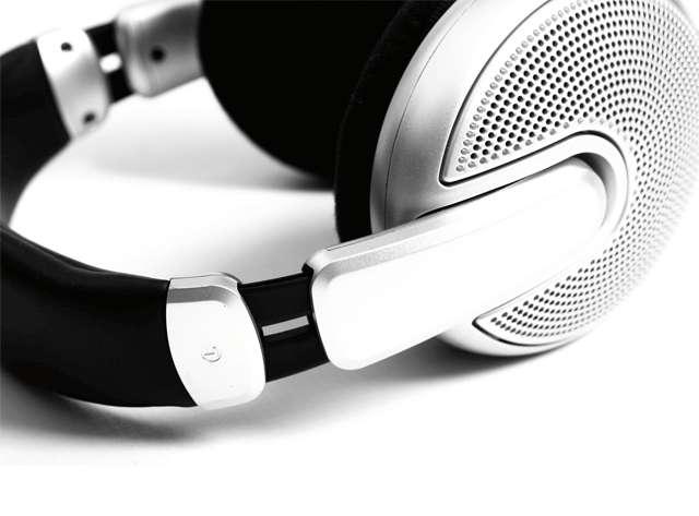 Kies de juiste muziekstreamdienst