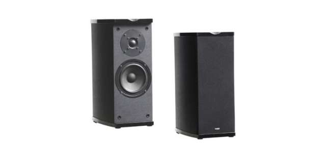 Monitorspeakers met Bluetooth bij Advance Acoustic